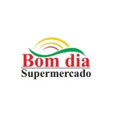 Fabrica de Bobinas Térmicas sp